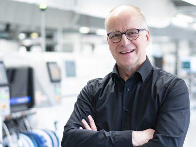 Bernd Engelage