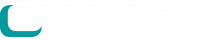 Logo CP contech weiss